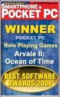 award2006