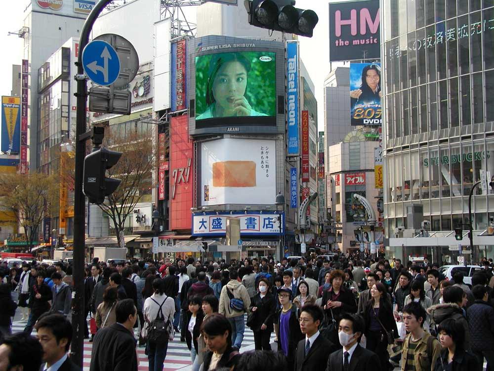 shibuya_crossing_march_2005
