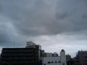 cloudsagain