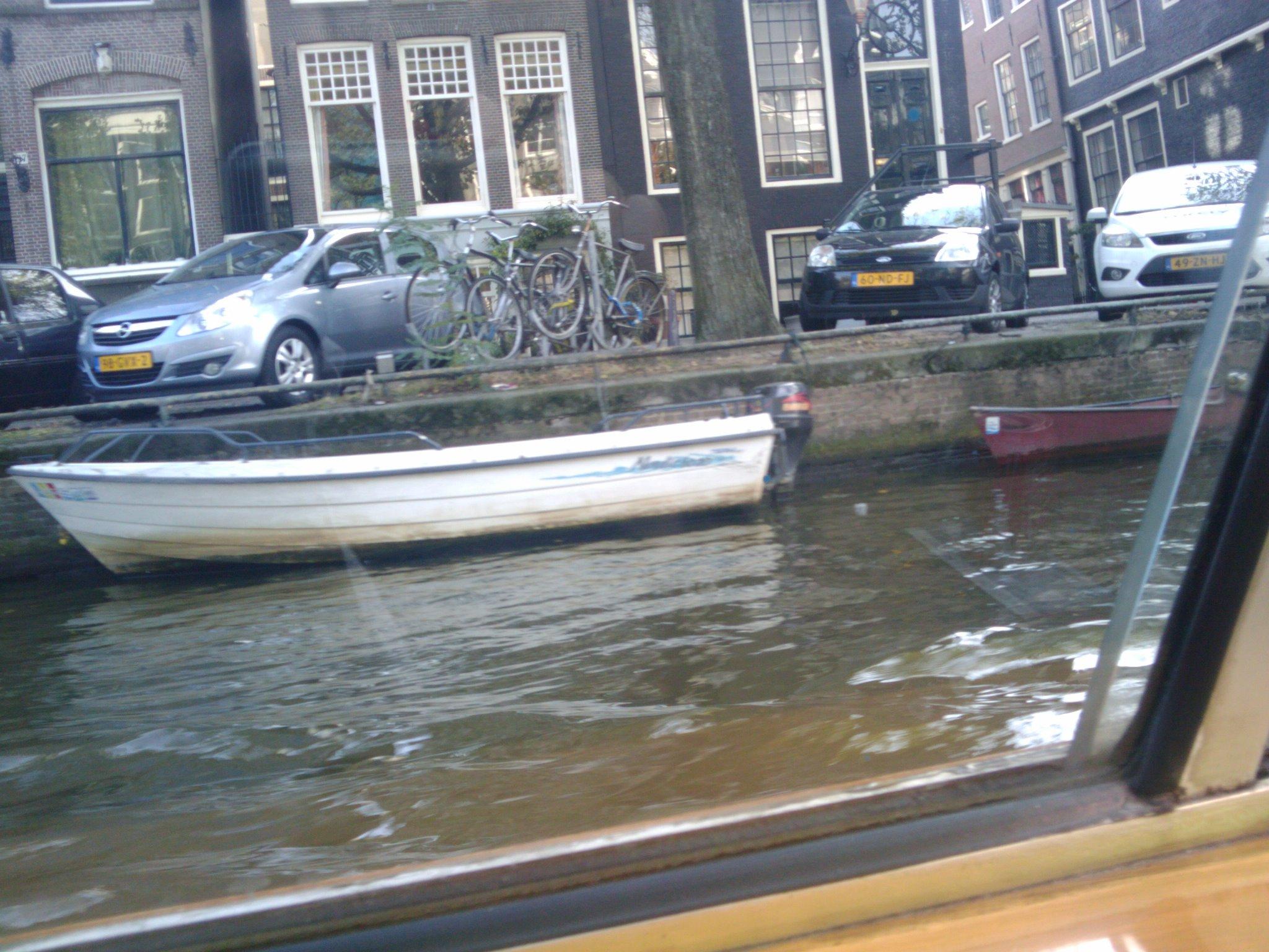 boatscarsbikes