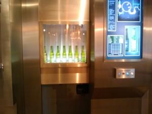 bottling2