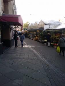flowermarket2