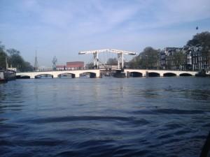 importantbridge