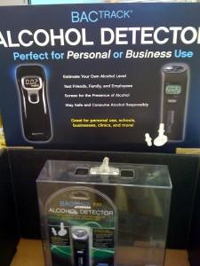 alcoholdtetectorforschools