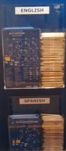 spanishpencils