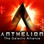90_90_anthelion