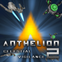 90_90_anthelion2