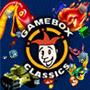 90_90_classics