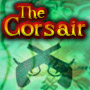 90_90_corsair