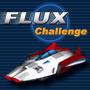 90_90_flux