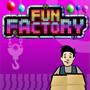 90_90_funfactory