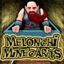 90_90_melonchi