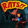 90_90_rats