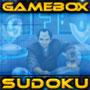 90_90_sudoku