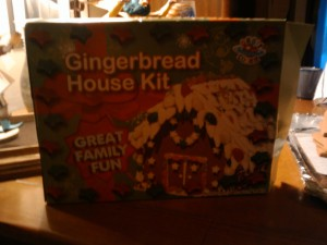 gingerbreadhousekit