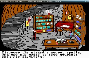 kings_quest_3