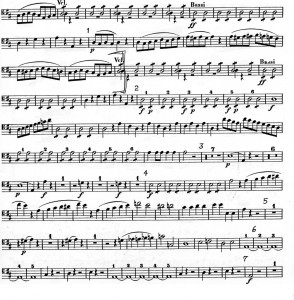 sheet_music