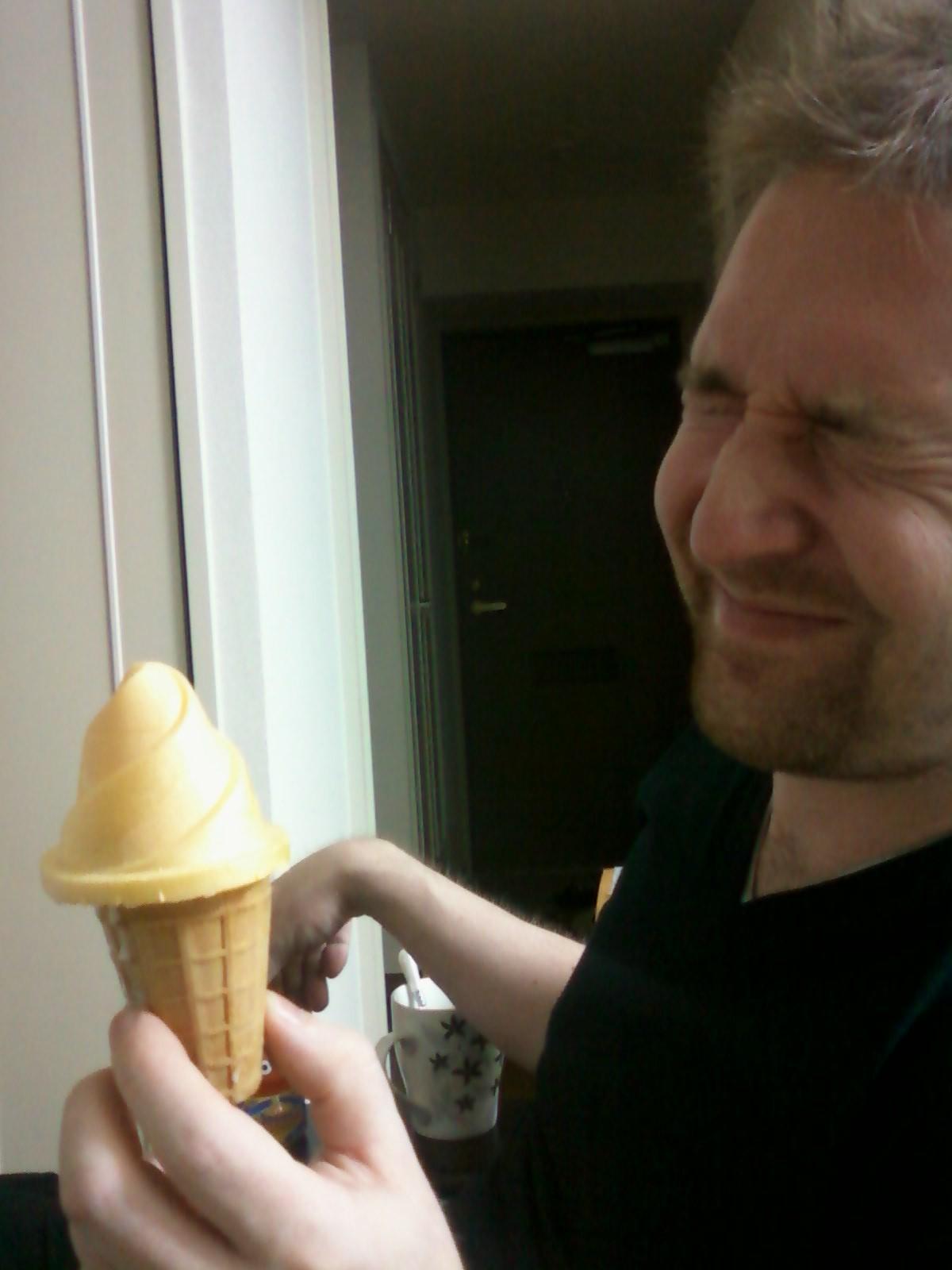 icecreamcap